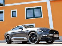 2015 Loder1899 Ford Mustang, 5 of 12