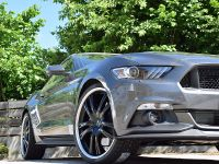 2015 Loder1899 Ford Mustang, 8 of 12