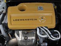 2015 Loewenstein Mercedes-Benz CLA45 AMG , 12 of 12