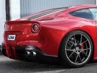 2015 LOMA Ferrari F12 Berlinetta , 12 of 14