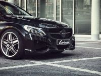 2015 Lorinser Mercedes-Benz C400 , 6 of 11