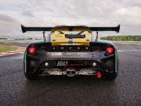 thumbnail image of 2015 Lotus 3-Eleven