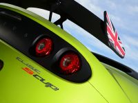 2015 Lotus Elise S Cup , 7 of 8