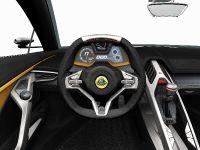 2015 Lotus Elise, 4 of 6