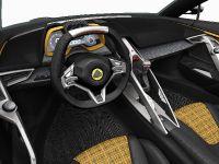 2015 Lotus Elise, 5 of 6
