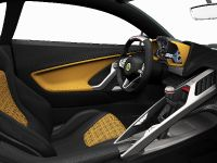 2015 Lotus Elise, 6 of 6