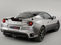 2015 Lotus Evora 400, 5 of 9