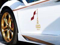 2015 Maatouk Design Lamborghini Aventador Roadster, 5 of 14