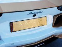 2015 Maatouk Design Lamborghini Aventador Roadster, 8 of 14