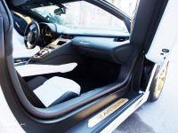 2015 Maatouk Design Lamborghini Aventador Roadster, 11 of 14