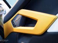 2015 Maatouk Design Lamborghini Aventador Roadster, 14 of 14
