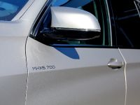 2015 Manhart MHX5 700 , 8 of 10