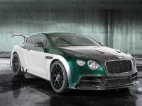 2015 Mansory Bentley Continental GT , 1 of 7