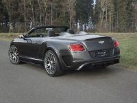 2015 Mansory Bentley Edition 50, 2 of 6