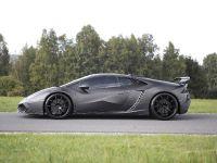 2015 MANSORY Lamborghini Huracan Torofeo  , 3 of 8
