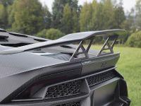 2015 MANSORY Lamborghini Huracan Torofeo  , 6 of 8