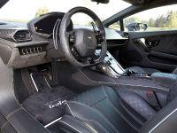 2015 MANSORY Lamborghini Huracan Torofeo  , 7 of 8