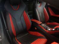2015 Mansory Lamborghini Huracan, 4 of 4