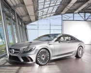 2015 Mansory Mercedes-Benz S63 AMG Coupe , 1 of 6