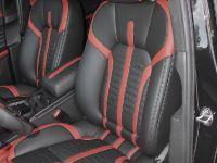 2015 MANSORY Porsche Macan , 5 of 9