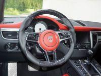 2015 MANSORY Porsche Macan , 6 of 9