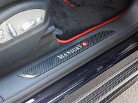 2015 MANSORY Porsche Macan , 7 of 9