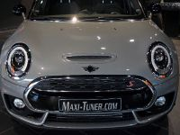 2015 Maxi-Tuner MINI Cooper Clubman S , 1 of 4