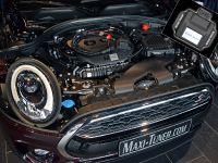 2015 Maxi-Tuner MINI Cooper Clubman S , 2 of 4