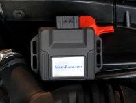 2015 Maxi-Tuner MINI Cooper Clubman S , 4 of 4