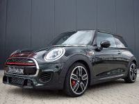2015 Maxi-Tuner MINI John Cooper Works F56 , 1 of 6