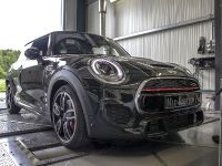 2015 Maxi-Tuner MINI John Cooper Works F56 , 2 of 6
