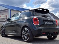2015 Maxi-Tuner MINI John Cooper Works F56 , 3 of 6