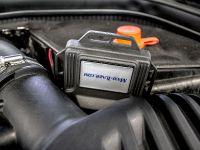 2015 Maxi-Tuner MINI John Cooper Works F56 , 6 of 6