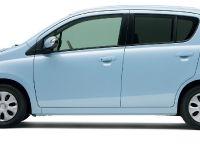 2015 Mazda Carol, 2 of 6
