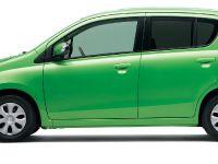 thumbnail image of 2015 Mazda Carol