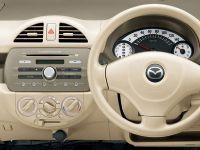 2015 Mazda Carol, 6 of 6