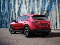 thumbnail image of 2015 Mazda CX-5
