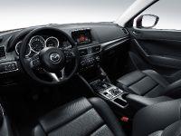 2015 Mazda CX-5, 3 of 3