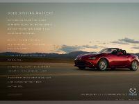 2015 Mazda Drive Matters Campaign, 1 of 5