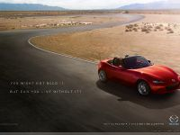 2015 Mazda Drive Matters Campaign, 4 of 5