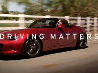 2015 Mazda Drive Matters Campaign, 5 of 5