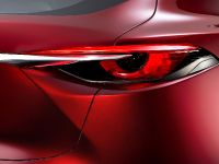 2015 Mazda KOERU Concept, 1 of 22