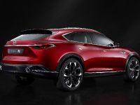 2015 Mazda KOERU Concept, 6 of 22