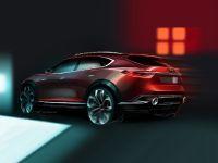 2015 Mazda KOERU Concept, 7 of 22
