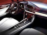2015 Mazda KOERU Concept, 14 of 22