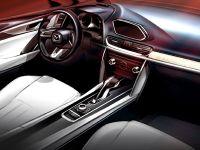 2015 Mazda KOERU Concept, 18 of 22