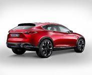 2015 Mazda KOERU Concept, 19 of 22