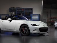 2015 Mazda MX-5 Accessories Design Concept, 2 of 8