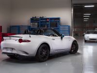 2015 Mazda MX-5 Accessories Design Concept, 3 of 8