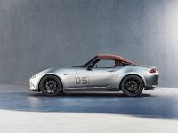 2015 Mazda MX-5 Concepts SEMA Show , 3 of 5